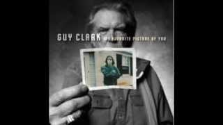 Watch Guy Clark Heroes video