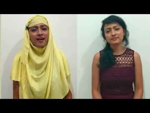 Download Ya Khuda Cover - Eid 2019 Special Mp4 baru