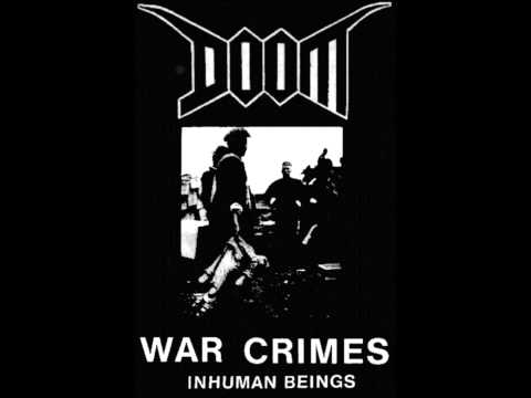 Doom - Multinationals