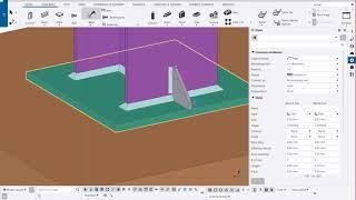 Đào tạo Tekla Structures 2019 - Buổi 5