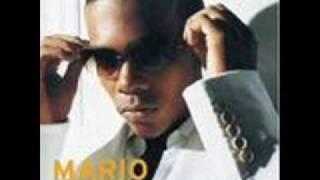 download lagu Mario - Let Me Love You gratis