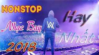 Cao Thủ - NHẠC TRẺ REMIX HAY NHẤT 2018-2019 NONSTOP NHẠC SÀN DJ CỰC MẠNH 2018-2019/ NHẠC DJ REMIX