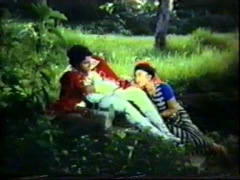 Bangla Movie Song : Eso Eso Shahajada Go