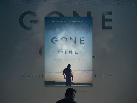 Gone Girl video