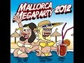 Mallorca Schatzi Schenk Mir Ein Foto mp3 indir