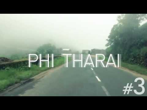 #3 Phi Tharai (Maybe)