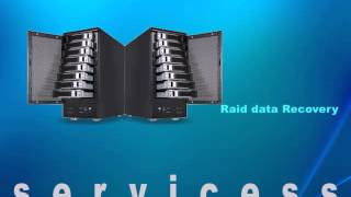 [Obtain Data Recovery Services from a Dependable Company in UK] Video