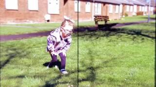 Too much 35mm   Quik Slideshow