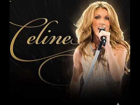 Celine Dion Songs Part 1 (RaiNiCassey)