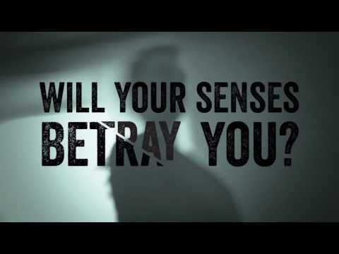 Triad Stage - Will your senses betray you?