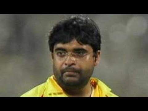 Spot-fixing: Mumbai Police to question Chennai Super Kings CEO, say sources