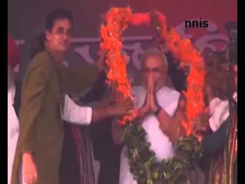 Kejriwal Defeats Narendra Modi In Time Magazines Poll