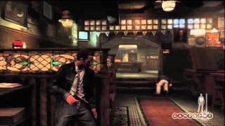 GameSpot Reviews - Max Payne 3