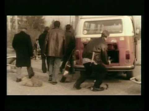 Modena City Ramblers - Clan Banlieue