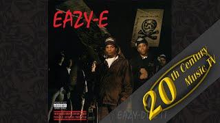 Watch Eazye Radio video