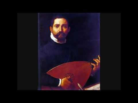 Giovanni Maria Casini - Omnes gentes plaudite