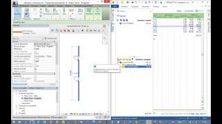 ArchVISION RP - Gestione fasi e cambio unità di misura, importi o altri parametri