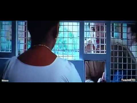 Malayalam ( Indian ) Movie Mayamohini video