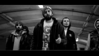Contra , Sokrat St , Red - Promil (Video) #promil