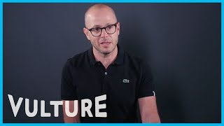 Damon Lindelof Explains The Leftovers Finale