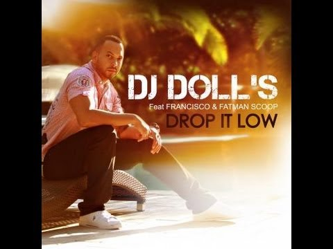 Francisco & Fatman Scoop - Drop It Low - Ft. Dj Doll's [official Video] New R&b Songs 2013 video
