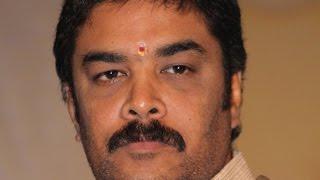Sundar C appreciating Vishal for being a tough producer