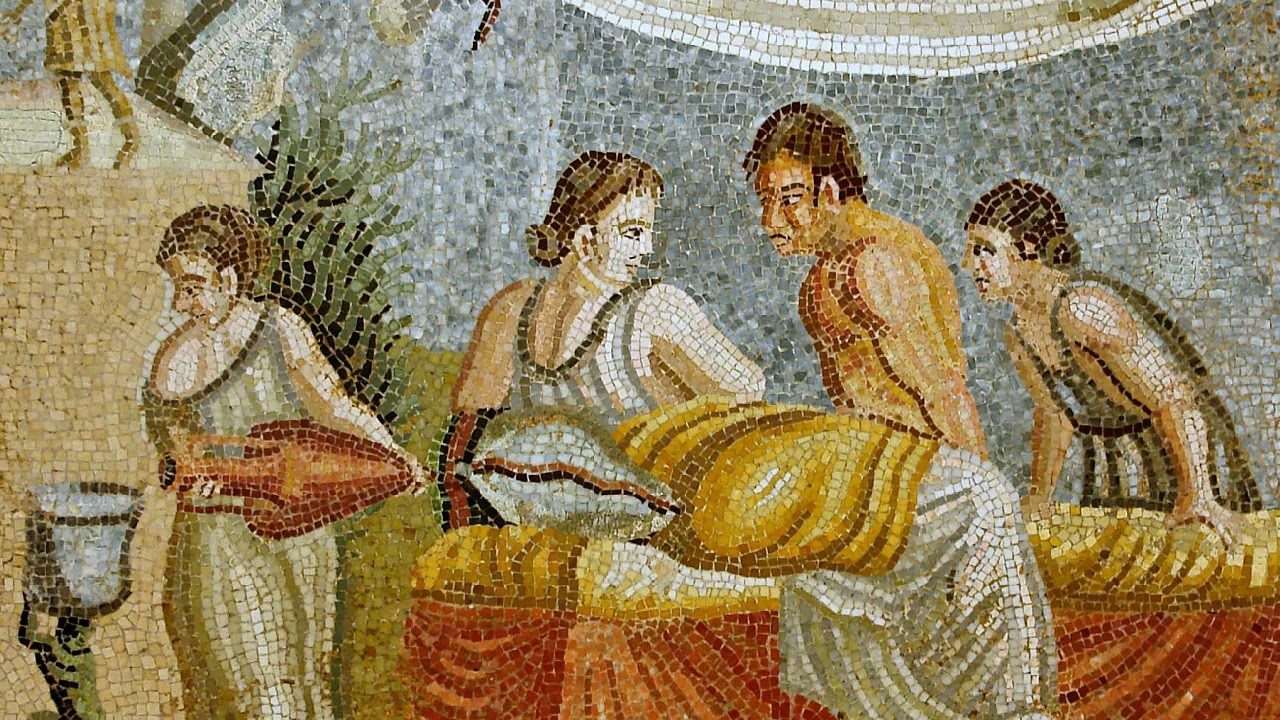 erotika-v-drevnem-mire