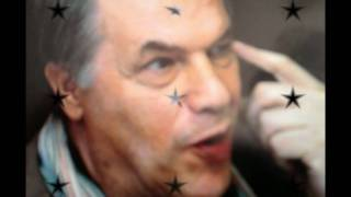 Vídeo 254 de Salvatore Adamo