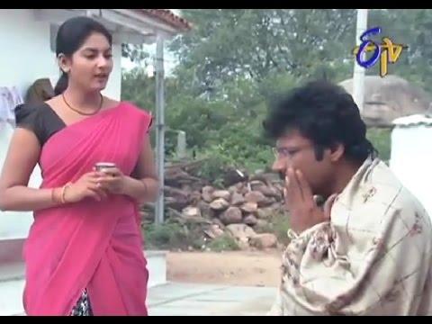 Bharyamani - భార్యామణి - 11th September 2014 - Episode No 1685