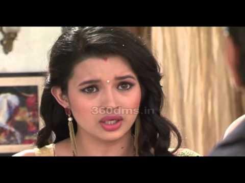 Suhani Si Ek Ladki - Yuvraj-Barbie Married, Barbie Becomes Pregnant
