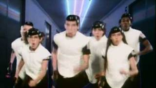 Watch Devo Through Being Cool video