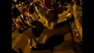 download lagu Arrasto Maracatu Semente De Angola - Parte 3 gratis