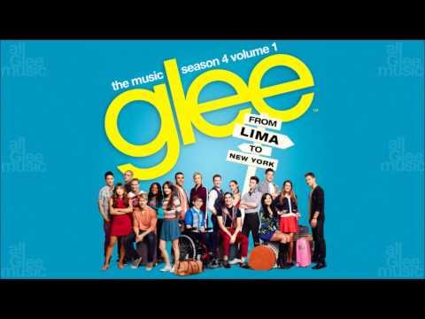 Something Stupid | Glee [HD FULL STUDIO]