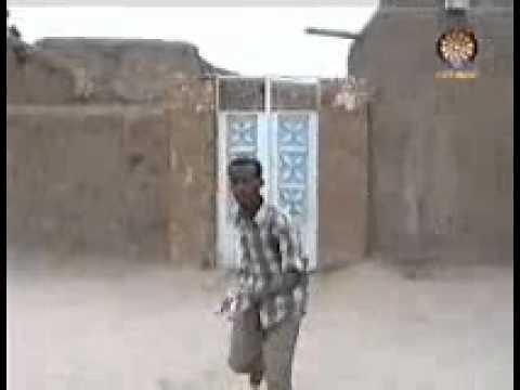 أجمل أغنية سودانية Music Videos