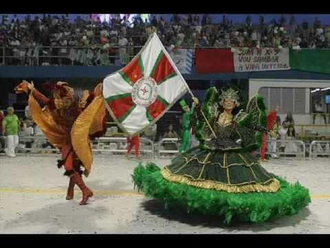 CARNAVAL 2011 - Rio de janeiro - Brasil