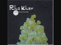 Rilo Kiley A Man/Me/Then Jim