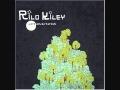 Rilo Kiley A Man/Me/Then Jim