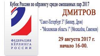 Кубок России : Н.Й. Янкиз