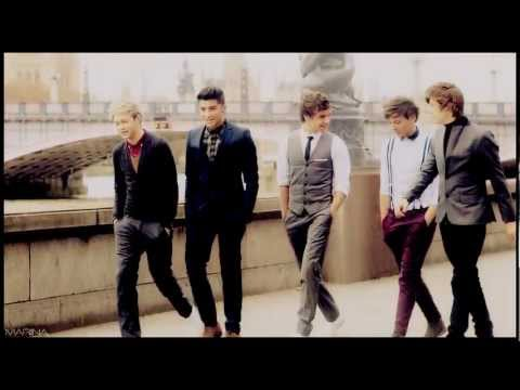 One Direction || Good Life