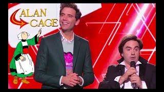 ✅ Bécassine the Voice Frédérique Longbois /Alan Cage téléphone  HS