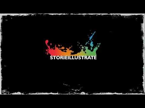 melarancia trailer seconda puntata