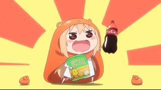 Himouto! Umaru-chan OP