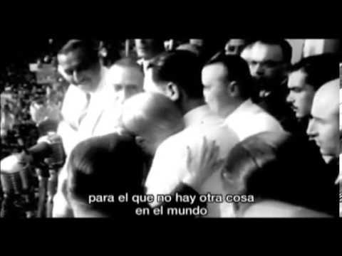 Sarah Brightman - No Llores Por Mi Argentina