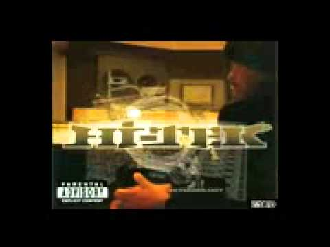 Jay-Z - Where I'm From