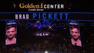 Urijah Faber - Final UFC Fight