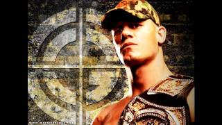 download lagu John Cena Ringtone gratis