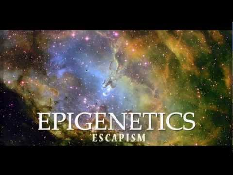 Epigenetics - Planetary Dreams