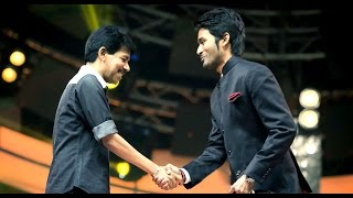 Dhanush and Director Bala to make a Film Together