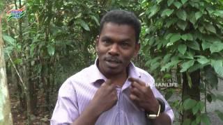 MIRACIL OF GOD | RUDRAKSHA TREE | AMAZING KERALA