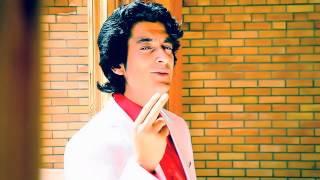 Ajmal Omid - Saq-e-Bazo [ 2013 ]